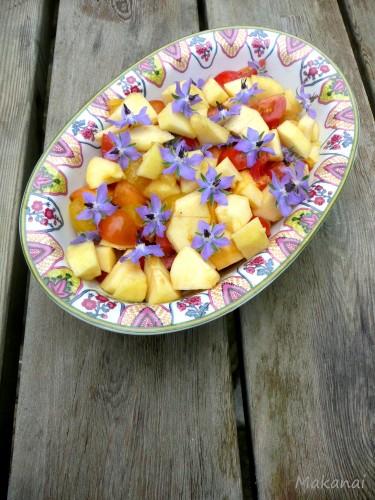 salade-fruits-bourrache2