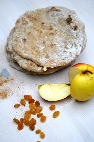 pita-pommes1