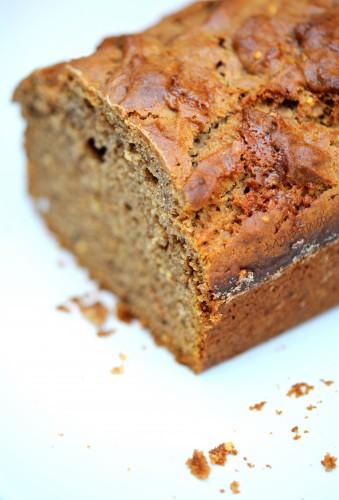cake-levain-miel
