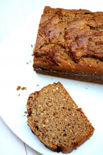 cake-miel-levain-tranche