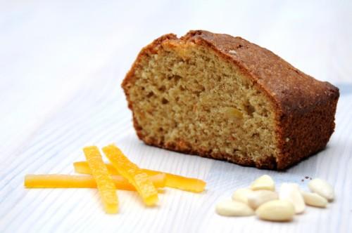 cake-sans-gluten-orange-amande