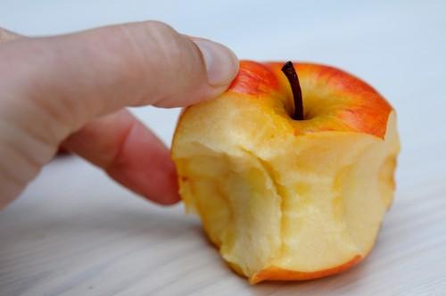 le-retour-des-pommes