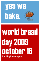 wbread-day