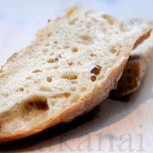 baguette-mie