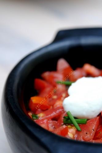 confit-aubergines-quinoa-cajou-cru2