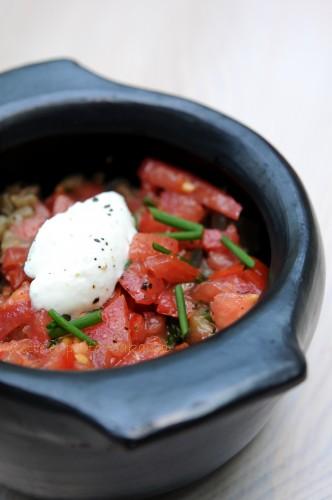 confit-aubergines-quinoa-cajou-cru5