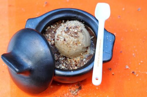 glace-et-biscuit-au-cafe-10cocotte
