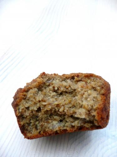 muffin-okara-croque
