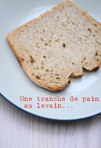 pain-perdu1