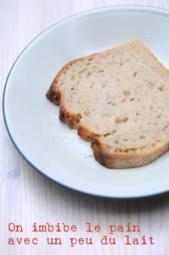 pain-perdu3