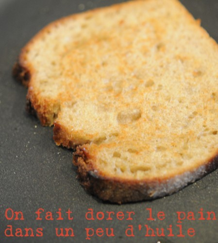 pain-perdu5
