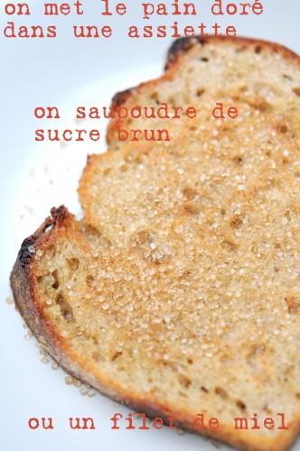 pain-perdu6