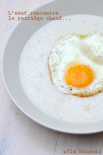 3-porridge