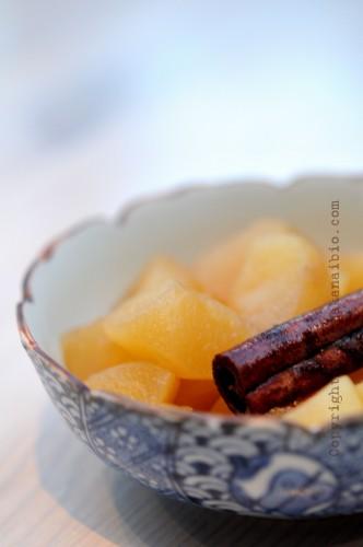 pommes-au-poire1