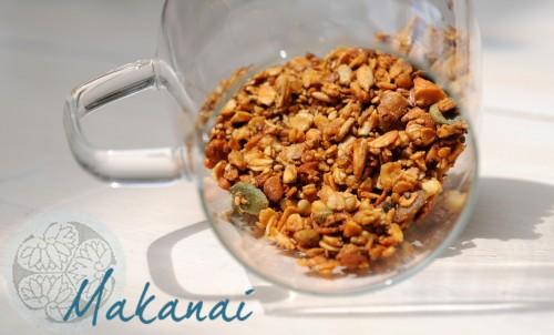 granola-khoo-makanai-copie