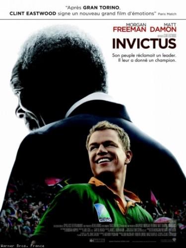 invictus-46624