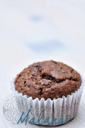 muffin-chocolat-mok1
