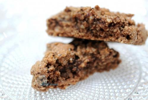 cookies-choc-amandes-mok