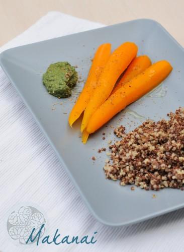 carottes-pesto-mok-1