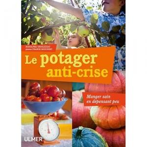 potager-anti-crise