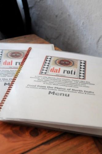 dsc_4470-menu-dal-roti