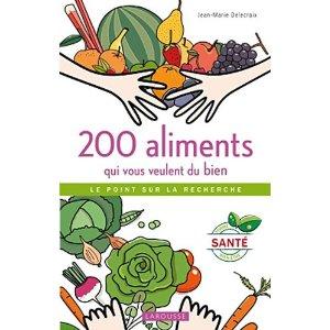 Couv 200 aliments qui vous veulent du bien