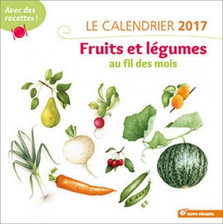 couverture-calendrier-fruits-et-legumes-au-fil-des-mois