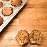 Muffin mix SAhern (30)