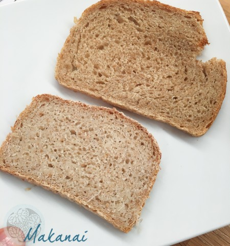 Méthode pain quotidien@MakanaiBio.com 2017-2