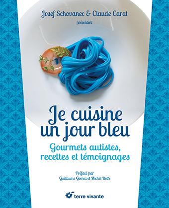 JeCuisineUnJourBleu-Couverture