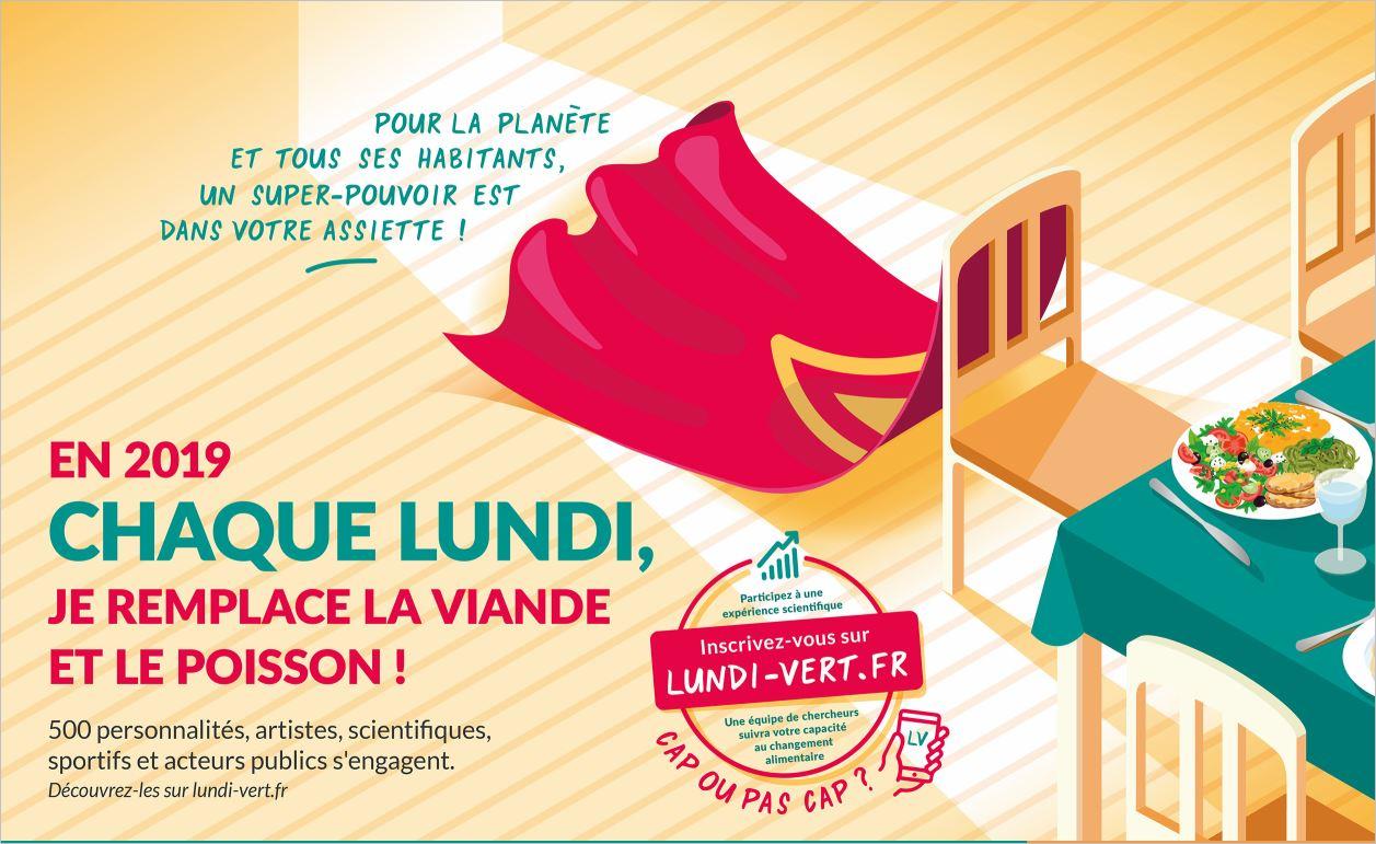 Site lundi-vert.fr